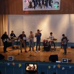 Festival D. Bosco 2015