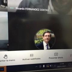 FUTURO NO SECTOR GRÁFICO – XIV SETEC